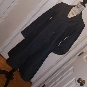 Michael Kors Jean jacket